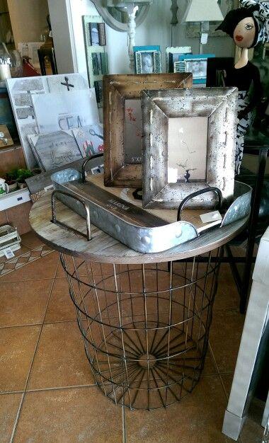 κατάστημα mánia, Πυλαρινού 37, Κόρινθος https://www.facebook.com/mania.korinthos #mániashop #Korinthos #accessories #homedecor #giftideas