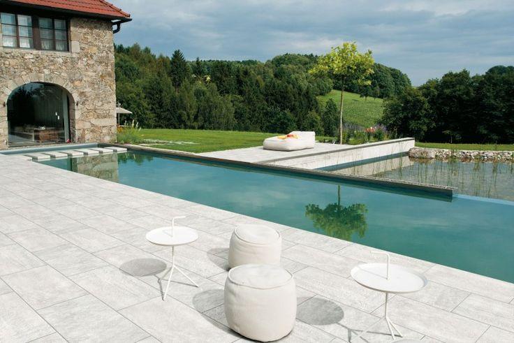 ceramics0457 rak stone indoor outdoor tiles tegels. Black Bedroom Furniture Sets. Home Design Ideas