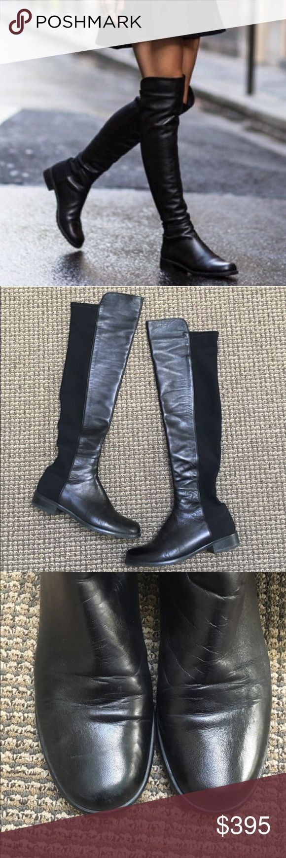 How To Wear 5050 Boots - Image Collections Boot