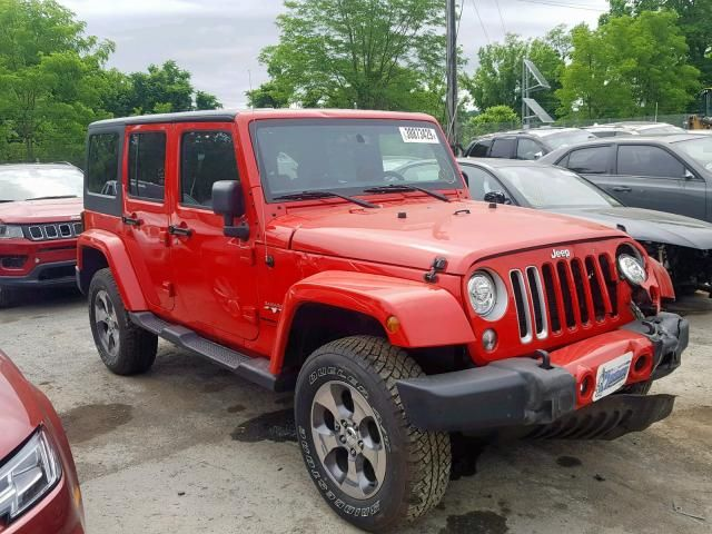 Pin By Elite Rebuildable Cars On Featured Inventory Jeep Wrangler For Sale Wrangler For Sale Suv For Sale