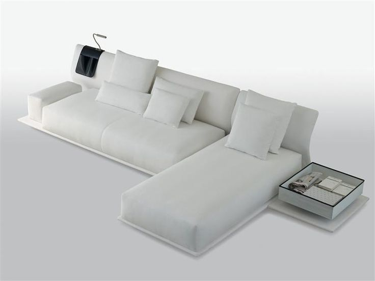 19 Awesome Modular Sofas Design Ideas - 25+ Best Modular Sofa Bed Ideas On Pinterest Modular Furniture