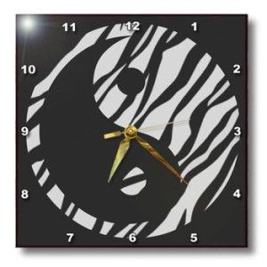Zebra Print Wall Decor több mint 1000 ötlet a következővel kapcsolatban: zebra print