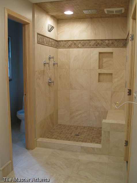 49 Best Shower Remodeling Images On Pinterest Bathroom For The Home And Small Shower Room