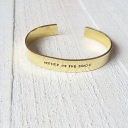 Producten » YourStyleOnly Armband moeder van de bruid/bruidegom - Lightspeed eCom