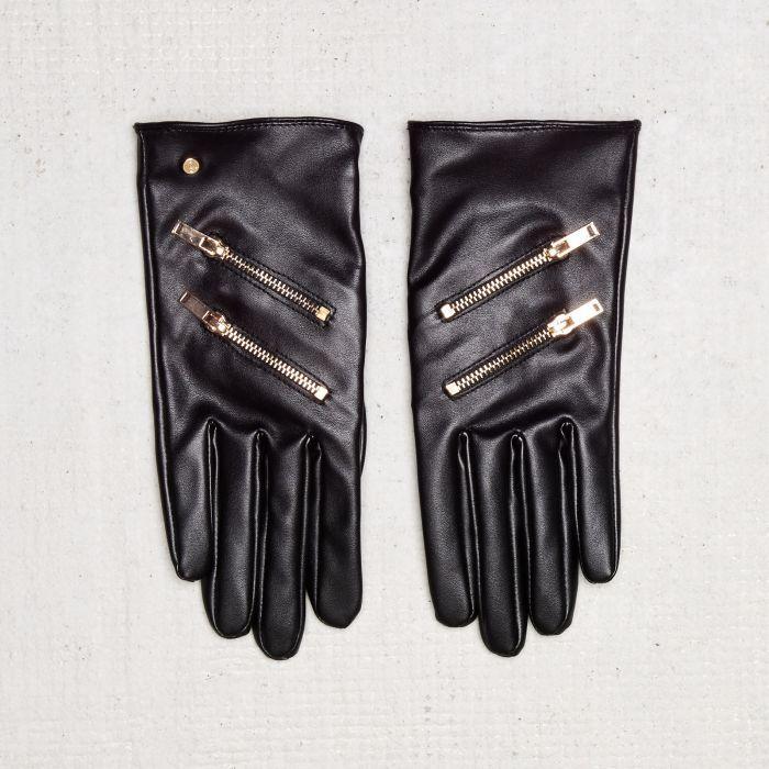 Rękawiczki, CROPP