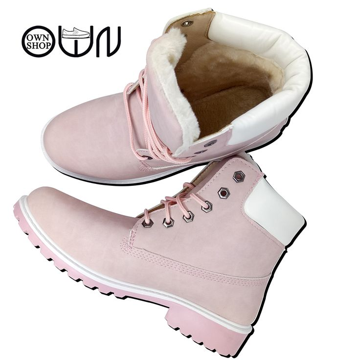 #aliexpress, #fashion, #outfit, #apparel, #shoes #aliexpress, #Women, #Boots, #Shoes, #OWNSHOP, #Winter, #Boots, #Fashion, #Design, #Fluff, #inside, #Shoes, #Brown, #Botas, #Mujer, #Rubber, #Leather