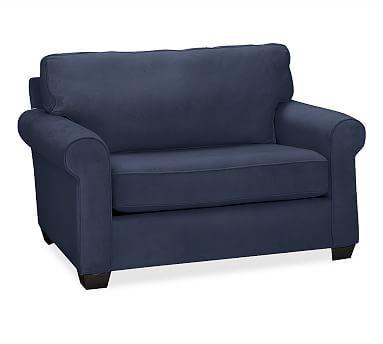Sofas Für Kleine Räume die besten 25 sleeper sofa ideen auf 2 sitzer