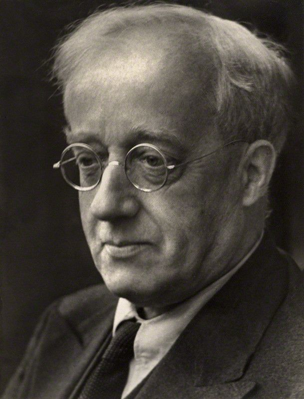 "Gustav Holst (1874 - 1934) is recognized today as the composer of ""The Planets,"" which remains wildly popular, but for little else except perhaps his ""St. Paul Suite."" However, Holst was the creator of operas, chamber, vocal, and orchestral music of many different styles, based on subjects as varied as folk songs, Tudor music, Sanskrit literature, astrology, and contemporary poetry."