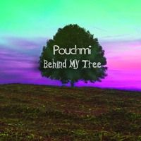 Behind My Tree (feat Oria) by Pouchmi on SoundCloud