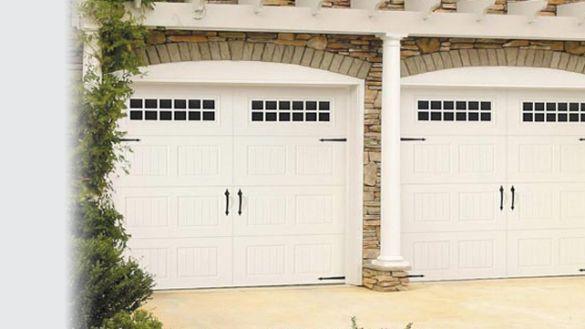Garage Doors Online Http Undhimmi Com Garage Doors Online 4025 10 12 Html