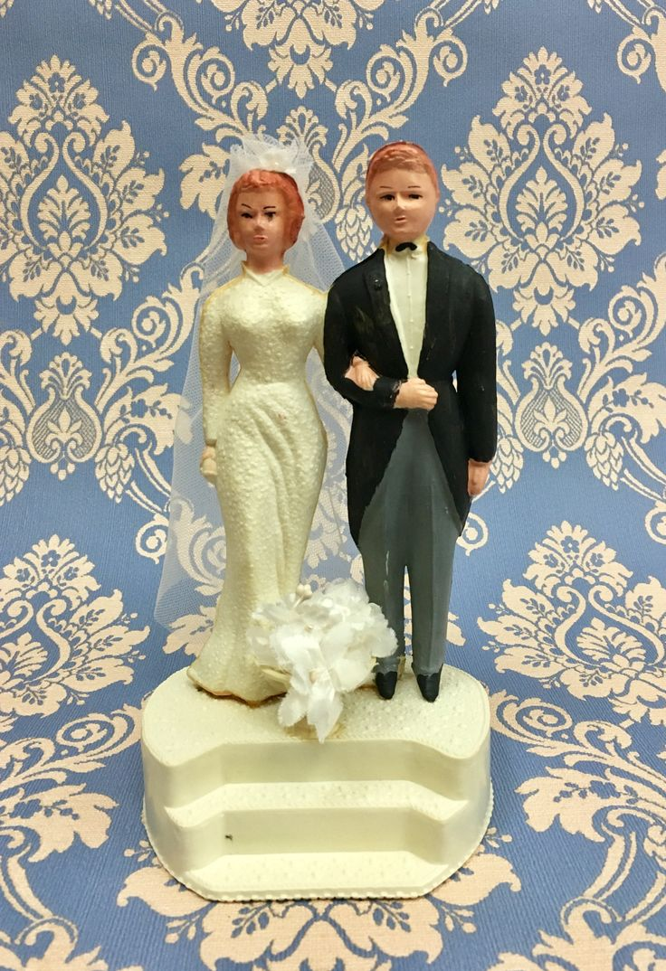 4603 best Nuvis de pastis (Wedding cakes toppers) images on ...