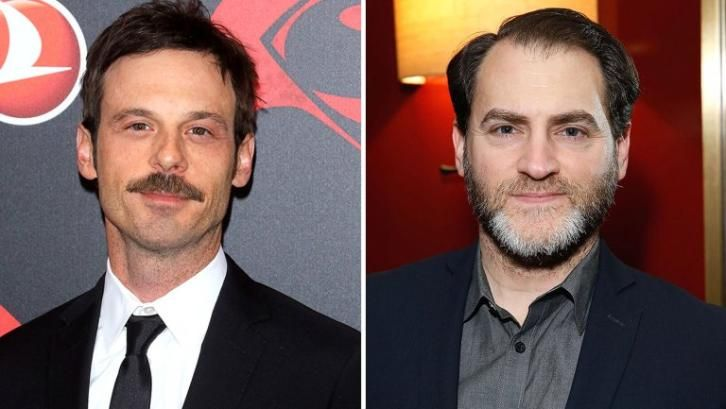 Fargo - Season 3 - Shea Whigham Karan Soni Fred Melamed Thomas Mann & More Join Cast