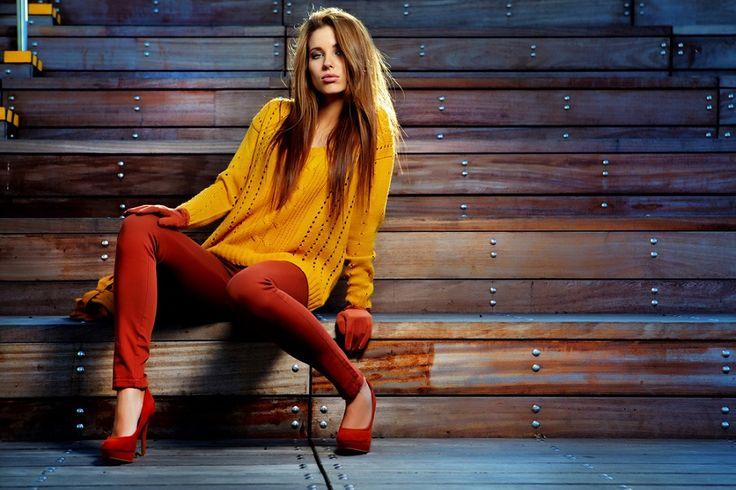 Hosen-Knaller: Skinny Jeans von ONLY für unglaubliche 7,95€ :)) http://www.schnaeppchenfee.de/?p=56079  #Only #skinny #jeans