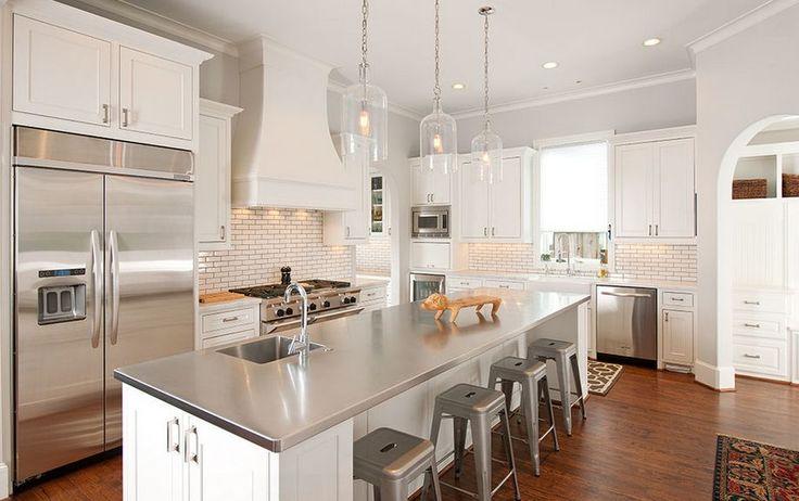 Stainless Steel Countertops Benefits. DIY Stainless Steel Countertops Cost, DIY Faux Stainless Steel Countertops, DIY Stainless Steel Paint Countertops
