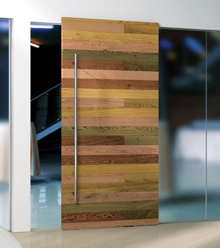 Oltre 25 fantastiche idee su porte scorrevoli su pinterest - Ferramenta porta scorrevole ...