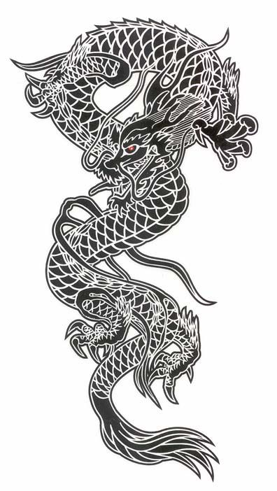 17 best images about lion dragon coq phoenix on pinterest team logo roosters and celtic dragon. Black Bedroom Furniture Sets. Home Design Ideas