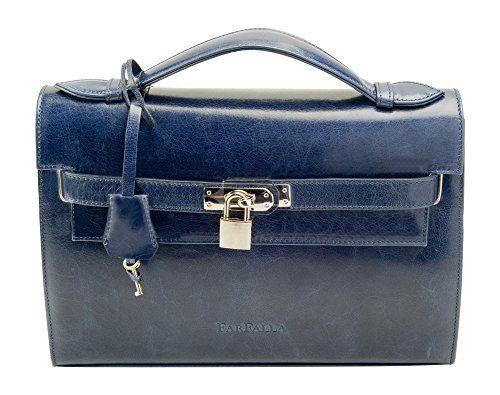 Italienische Handtasche Fashion by FarFalla (Blau) Fashio... https://www.amazon.de/dp/B01LPYF66M/ref=cm_sw_r_pi_dp_x_8uLxzbXM912B2