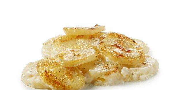 #Aardappelgratin Franse Kruiden: gemaakt met dun gesneden aardappels helpen de Aviko gratins u gerechten te serveren van hoge kwaliteit – elke dag weer.