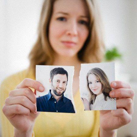 Como Superar Una Infidelidad: 3 Consejos Infalibles Para Recuperar El Matrimonio