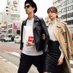 #TokyoFashionWeek: Enjoy a Rising Fashion Concept