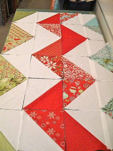 92 best images about Layer Cake Quilts on Pinterest One layer cakes, Fat quarters and Quilt
