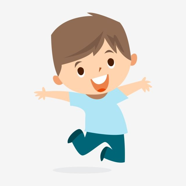 Personality Cartoon Boy Character Person Clipart Boy Illustration Png Transparent Clipart Image And Psd File For Free Download Cartoon Boy Boy Character Boy Illustration