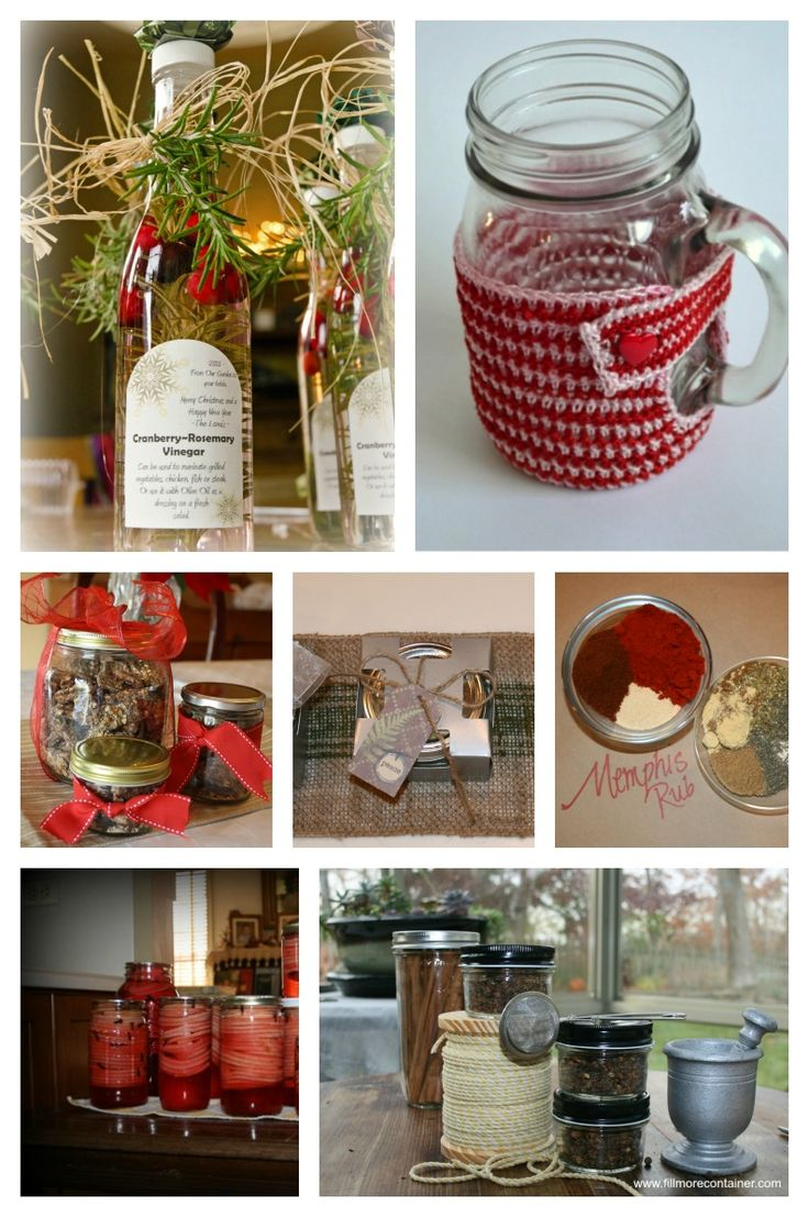 108 best giveaways images on pinterest glass jars jars and mason very merry diy gifting ideas 2 giveaways canning jarsmason solutioingenieria Images