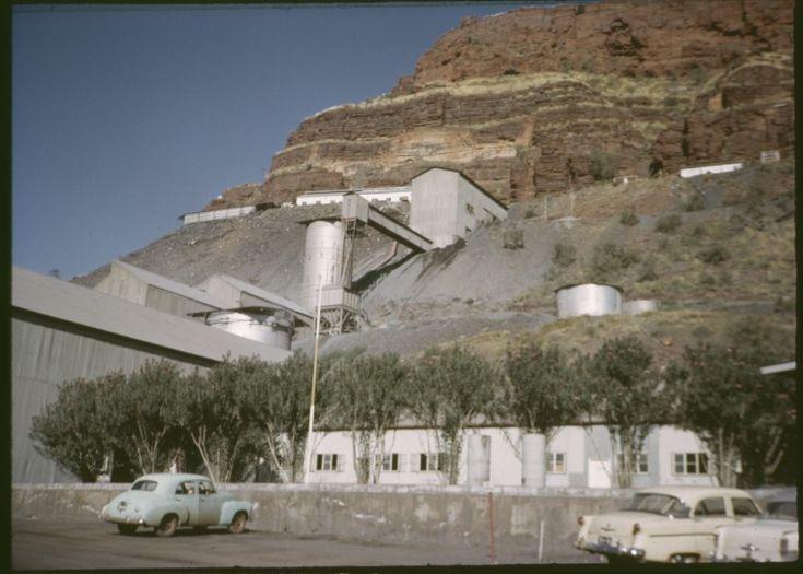 143938PD: Wittenoom Gorge Asbestos mine, 1965 http://encore.slwa.wa.gov.au/iii/encore/record/C__Rb4635881?lang=eng