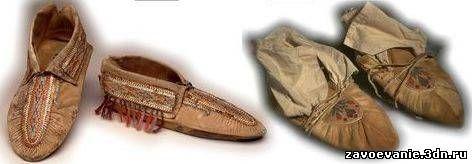 Почти босиком: самая эргономичная обувь IGUANEYE