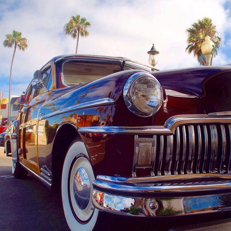 10 best Vintage cars and trucks images on Pinterest | Vintage cars ...