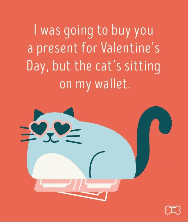 15 best images about Printable Dog Valentine Cards – Buy Valentine Cards