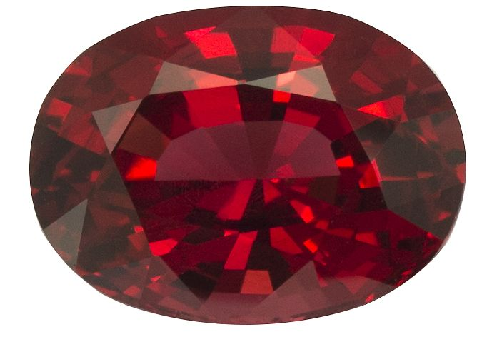 A top red spinel 3.11ct from Mogok for sale. Un superbe spinelle en vente. SPIN0121 http://www.gemfrance.com/-Unite-?&pierreId=9138&page_res=1&typeId=1&nomId=172&isGallery=1&sort=reference