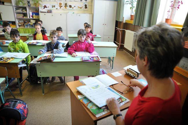 Visszatérnek az elemi iskolák? Buszra tennék a falusi felsősöket                                                                                                                                                                                                | Közélet | Somogy | sonline.hu SONLINE