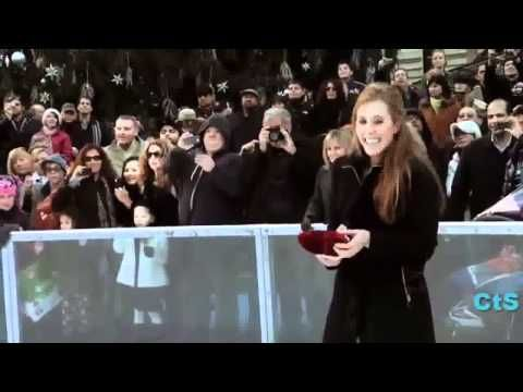 Top10 - Best Marriage Proposals Ever - YouTube