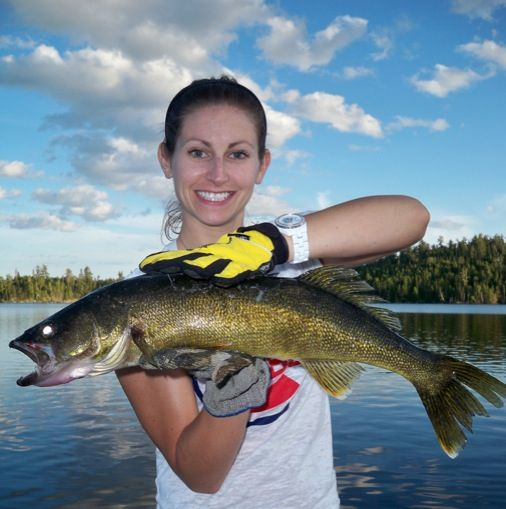 Lake ontario fish species learn how to catch any kind of for Best bait for lake fishing