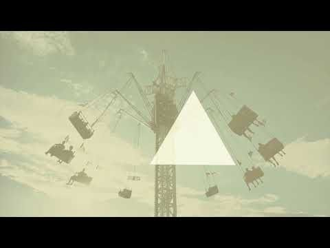 Kickstart your day with a good video! ⚡️Beauty Of The Sky- Nat Berhanu https://youtube.com/watch?v=vMpKKlqx8B4