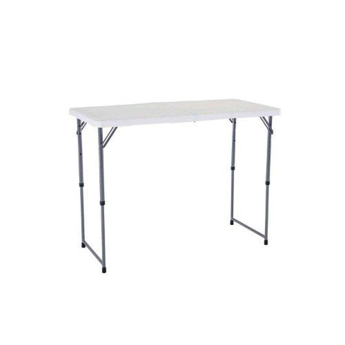 ae imageservice chairs recipename product m profileid ft lifetime imageid tables and chair table rectangular combo