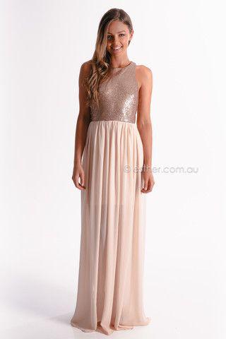 Dress   New arrivals – Esther Boutique $99.95