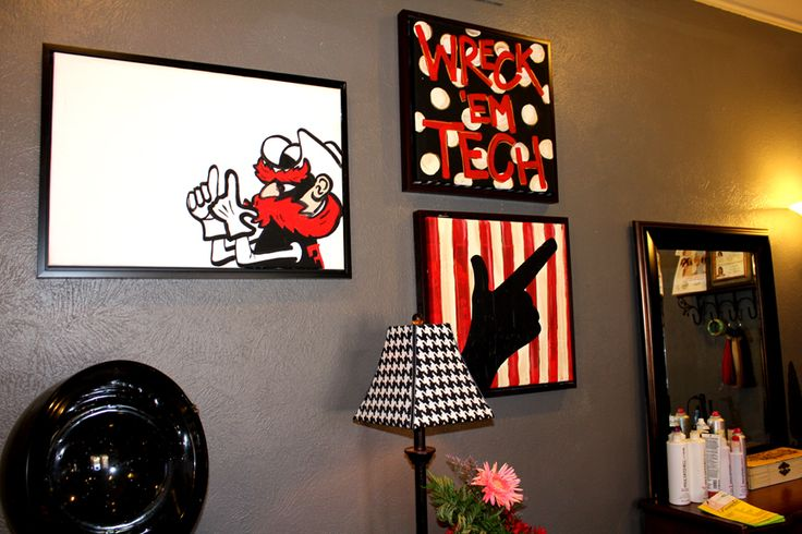 26 best Texas Tech images on Pinterest | Red raiders, Texas tech ...