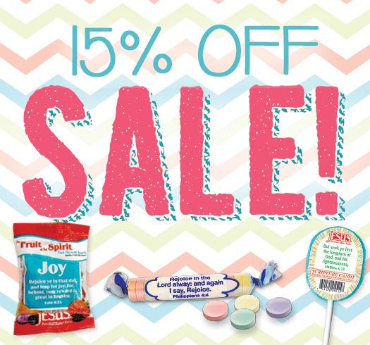 Visit our website this weekend and enjoy 15% off our entire site! No coupon code required. Offer valid 5/22/2015 - 5/27/2015