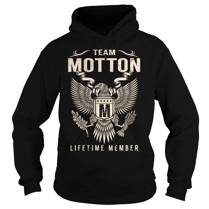 [Hot tshirt name list] Team MOTTON Lifetime Member  Last Name Surname T-Shirt  Teeshirt of year  Team MOTTON Lifetime Member. MOTTON Last Name Surname T-Shirt  Tshirt Guys Lady Hodie  SHARE and Get Discount Today Order now before we SELL OUT  Camping last name surname motton lifetime member