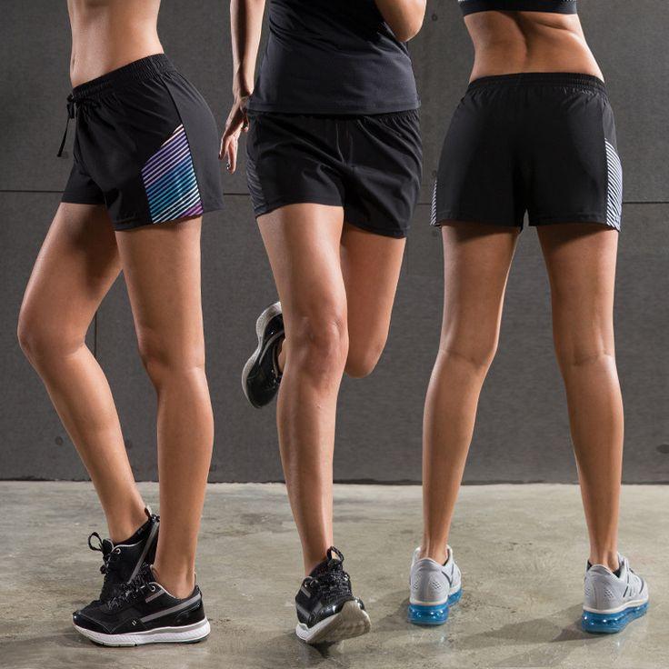 25 best ideas about ropa para gimnasio en pinterest for Deportivas para gimnasio