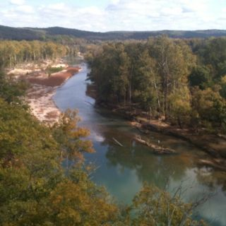Tahlequah Oklahoma=GONE!!!!! MY FAV PLACE IN THE WORLD!