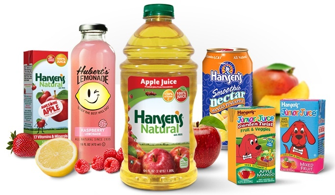 figs fruit healthy fruit juices brands