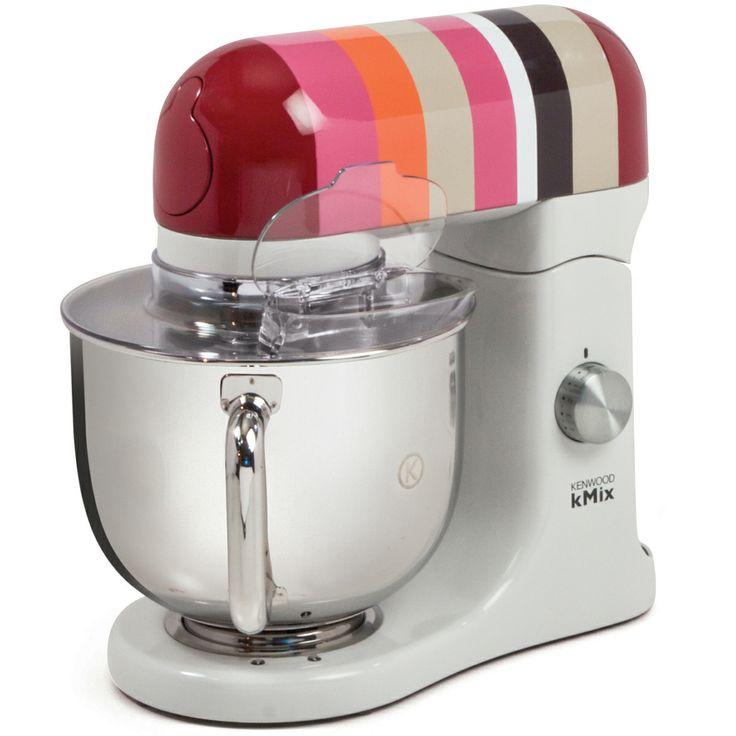 10 best robot images on pinterest kitchen utensils cooking ware and food processor. Black Bedroom Furniture Sets. Home Design Ideas