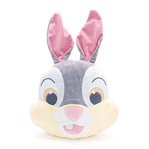 Disney Thumper Big Face Cushion