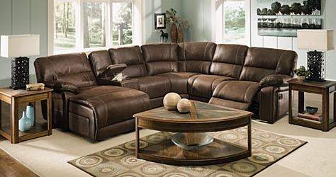 12 Best Value City Furniture 39 S Sofantastic Giveaway Images