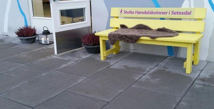 Aaltvedt Stein Evje Sentrum Gangbaneheller Aaltvedt Stein.jpg