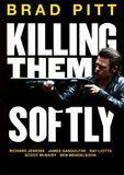 Killing Them Softly [DVD] [English] [2012]