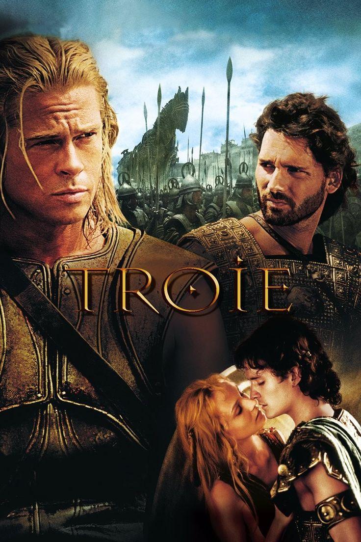 Troy (2004) - Regarder Films Gratuit en Ligne - Regarder Troy Gratuit en Ligne #Troy - http://mwfo.pro/141304